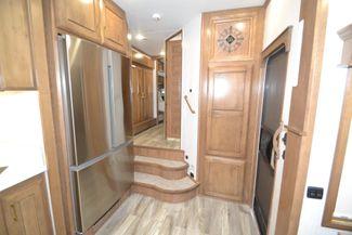 2021 Drv MOBILE SUITES 40KSSB4   city Colorado  Boardman RV  in Pueblo West, Colorado