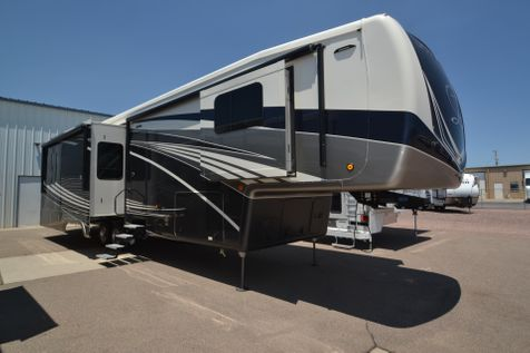 2021 Drv MOBILE SUITES 40KSSB4  in Pueblo West, Colorado