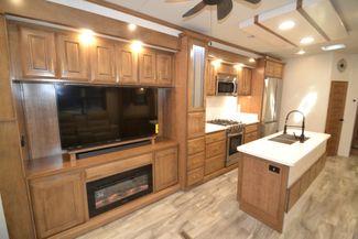 2021 Drv HOUSTON   city Colorado  Boardman RV  in Pueblo West, Colorado