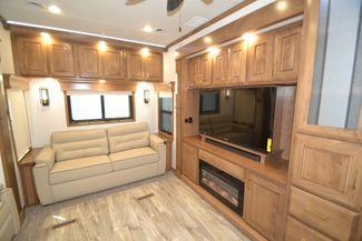 2021 Drv MOBILE SUITES HOUSTON   city Colorado  Boardman RV  in Pueblo West, Colorado