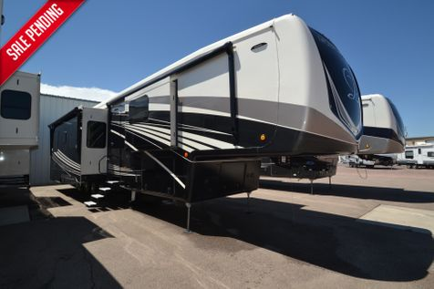 2021 Drv HOUSTON  in Pueblo West, Colorado