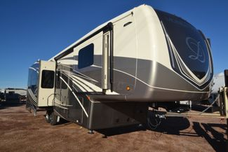 2021 Drv MOBILE SUITES 36RSSB3   city Colorado  Boardman RV  in Pueblo West, Colorado