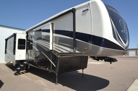 2021 Drv MOBILE SUITES 41RKDB  in Pueblo West, Colorado