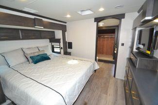 2021 Drv MOBILE SUITES 41RKDB   city Colorado  Boardman RV  in Pueblo West, Colorado
