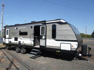 2021 Dutchmen Aspen Trail 2810BH Salem, Oregon
