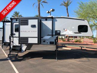 2021 Eagle Cap 1165   in Surprise-Mesa-Phoenix AZ
