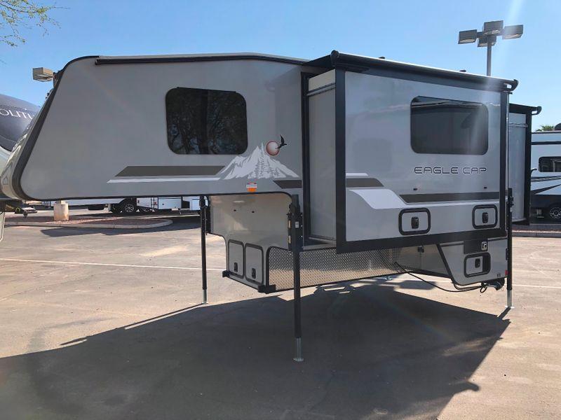 2021 Eagle Cap 1165   in Avondale, AZ