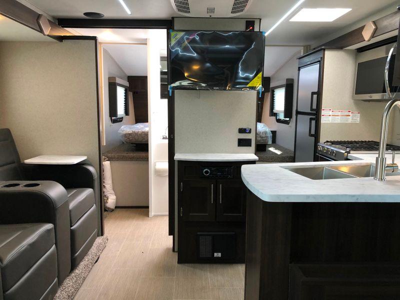 2021 Eagle Cap 1200   in Avondale, AZ
