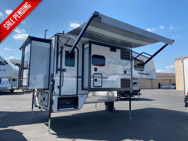 2021 Eagle Cap 1200    in Surprise-Mesa-Phoenix AZ
