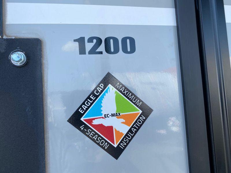 2021 Eagle Cap 1200   in Mesa, AZ