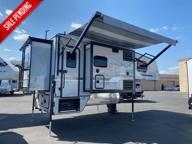 2021 Eagle Cap 1200   in Mesa AZ