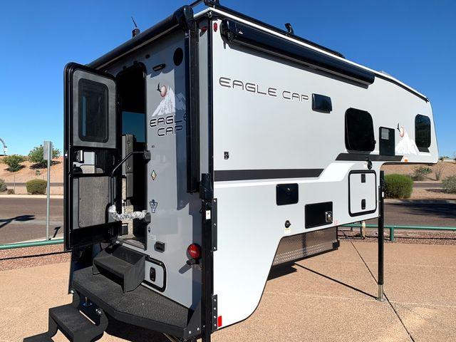 2021 Eagle Cap 811   in Surprise-Mesa-Phoenix AZ
