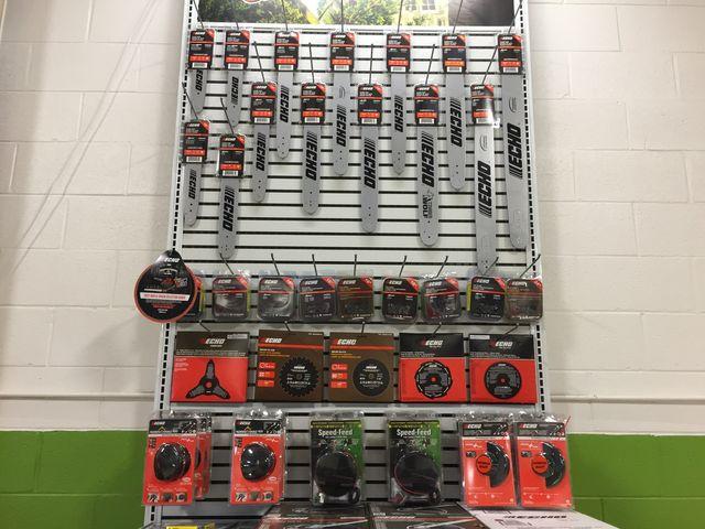2021 Echo Handheld Outdoor Power Equipment in Madison, Georgia 30650