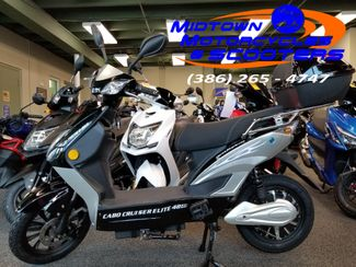 2021 Extreme E-Scoot Electric Scooter in Daytona Beach , FL 32117