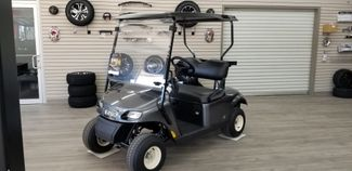 2021 Ezgo FREEDOM TXT GAS in Clute, TX 77531