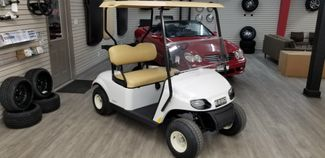 2021 Ezgo FREEDOM TXT ELECTRIC in Clute, TX 77531