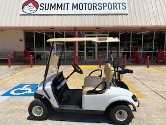 2021 Ezgo FREEDOM TXT 48V in Clute, TX 77531