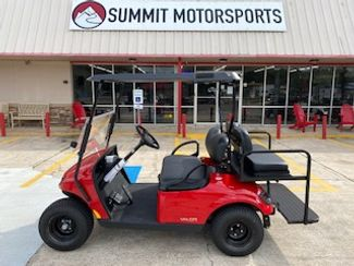 2021 Ezgo VALOR ELECTRIC in Clute, TX 77531