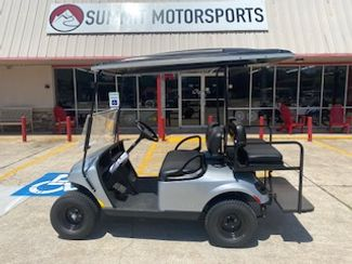 2021 Ezgo VALOR GAS in Clute, TX 77531