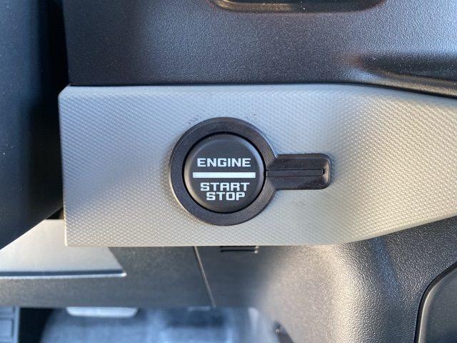 2021 Ford Bronco Badlands Madison, NC 31