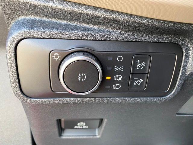 2021 Ford Bronco Madison, NC 22
