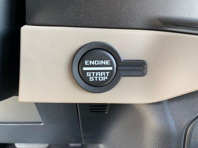 2021 Ford Bronco Madison, NC 30