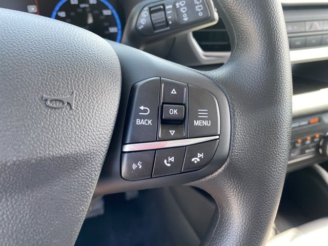 2021 Ford Bronco Sport Big Bend Madison, NC 25