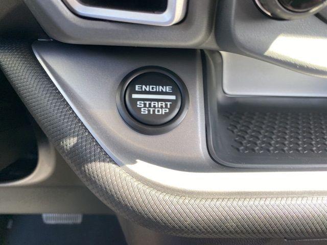 2021 Ford Bronco Sport Big Bend Madison, NC 30