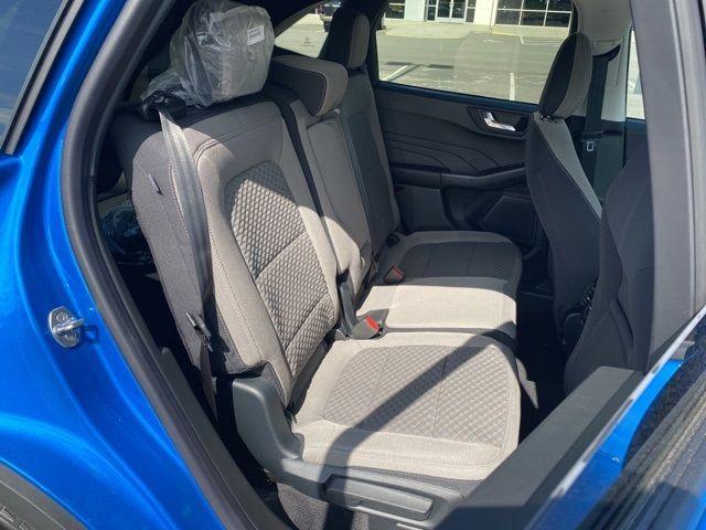 2021 Ford Escape SE Madison, NC 10