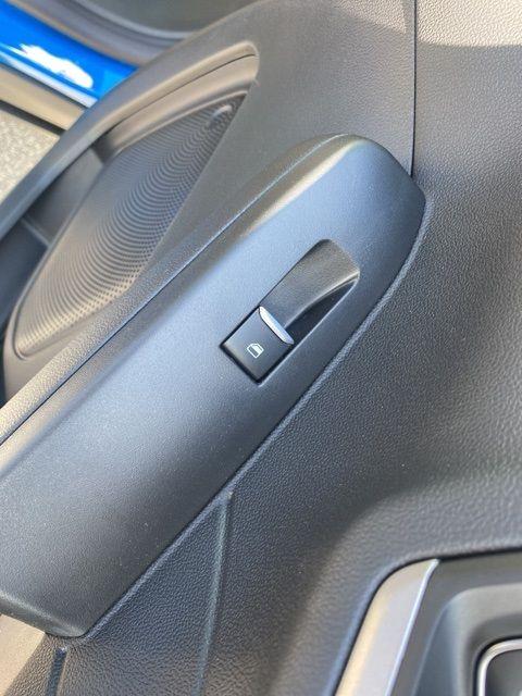 2021 Ford Escape SE Madison, NC 13