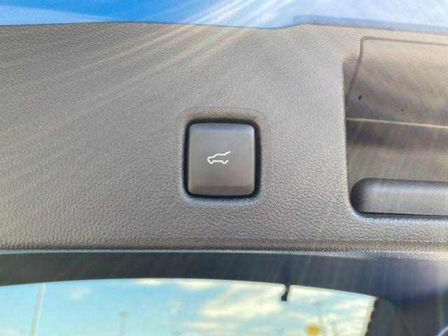 2021 Ford Escape SE Madison, NC 16