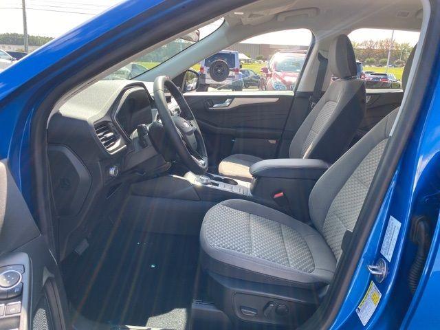 2021 Ford Escape SE Madison, NC 19