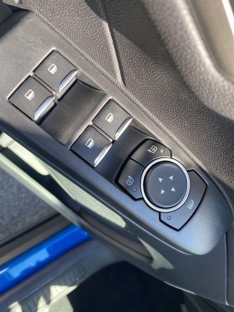 2021 Ford Escape SE Madison, NC 22