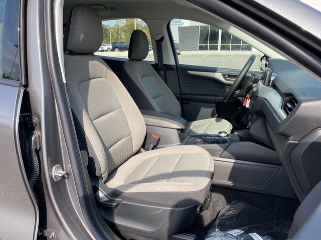 2021 Ford Escape S Madison, NC 10