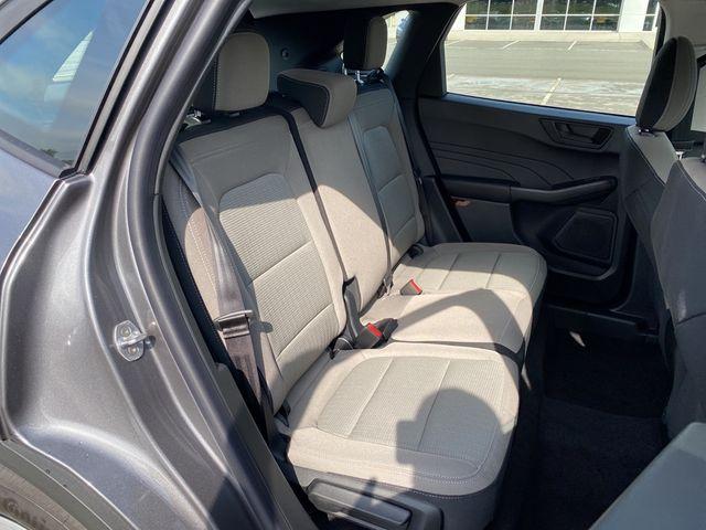 2021 Ford Escape S Madison, NC 13