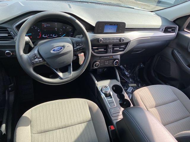 2021 Ford Escape S Madison, NC 16