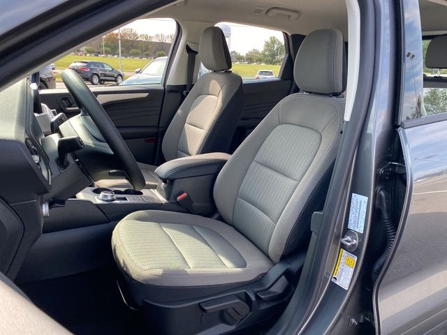 2021 Ford Escape S Madison, NC 19