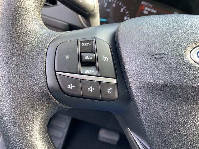 2021 Ford Escape S Madison, NC 21