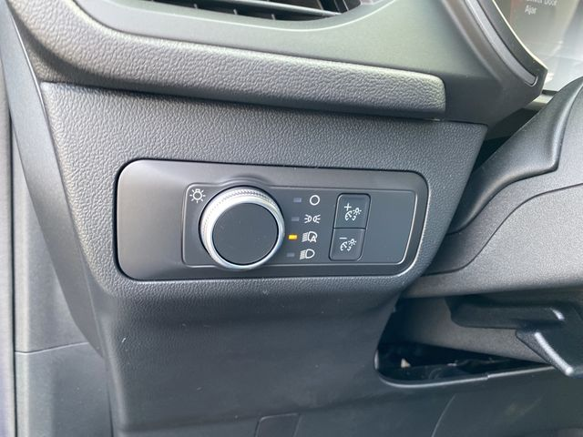 2021 Ford Escape S Madison, NC 24