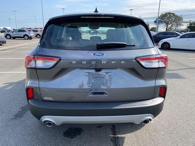 2021 Ford Escape S Madison, NC 2