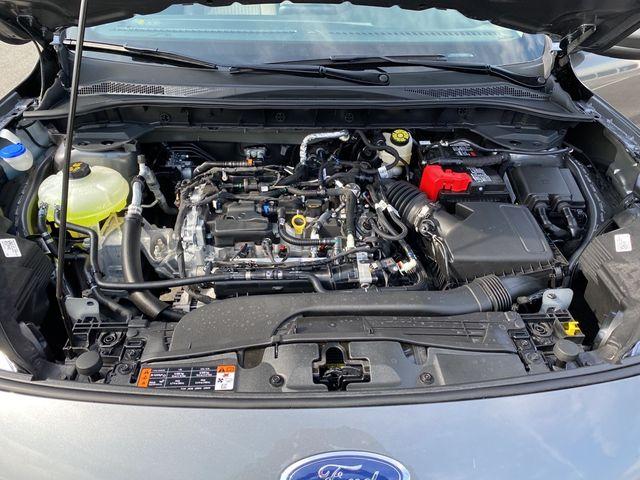 2021 Ford Escape S Madison, NC 30