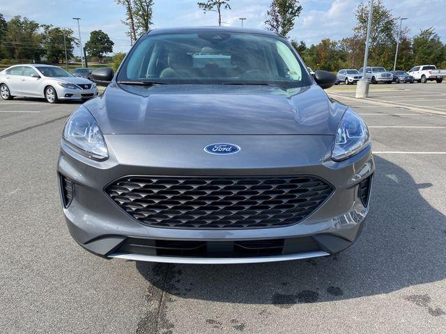 2021 Ford Escape S Madison, NC 6