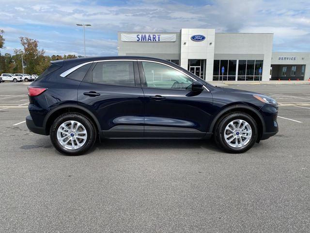 2021 Ford Escape SE Madison, NC 0