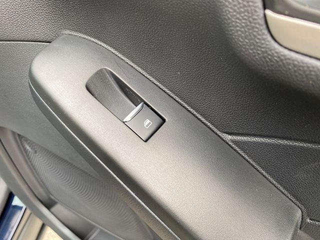 2021 Ford Escape SE Madison, NC 11