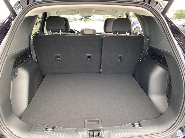 2021 Ford Escape SE Madison, NC 14