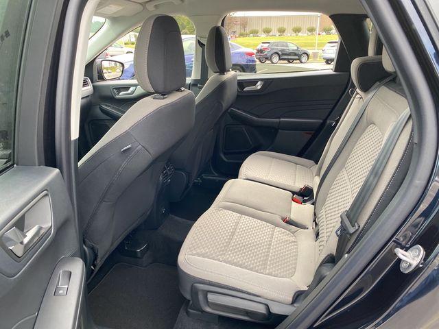 2021 Ford Escape SE Madison, NC 17