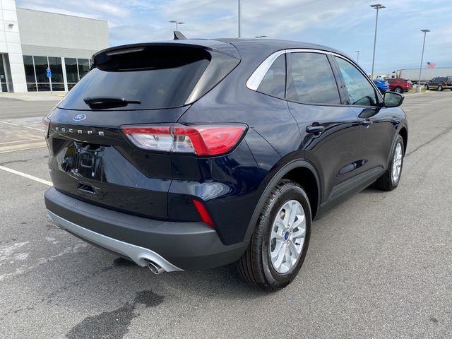 2021 Ford Escape SE Madison, NC 1