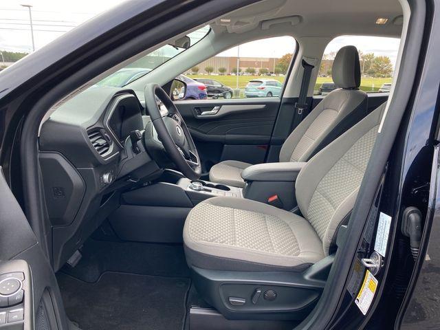 2021 Ford Escape SE Madison, NC 20