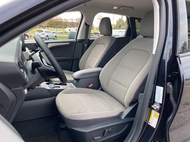 2021 Ford Escape SE Madison, NC 21