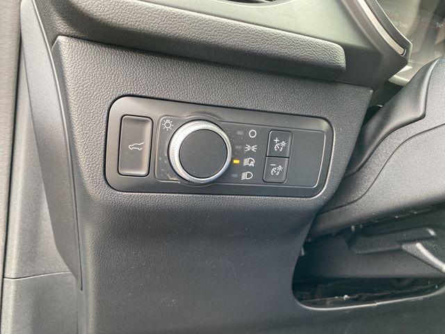 2021 Ford Escape SE Madison, NC 24